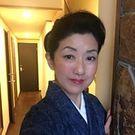 堀田 慈子