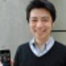 Shinjo Kenichi