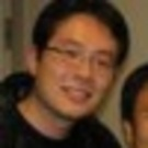 Kenji Tanaka