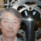 Hiromichi  Takahashi
