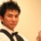Eiji Sudou
