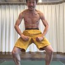 Shuhei Tabira