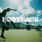 FOOTRACK
