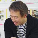 松村豪太(ISHINOMAKI2.0)