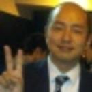 Makoto Yamagishi