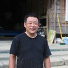 小淵誠(亀屋旅館代表&料理長)