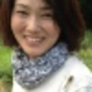 Kawano  Satomi