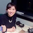 鈴木愛子(古川愛子)