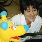 Shiomi Kanaizumi