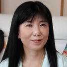 榎並悦子(ENAMI Etsuko)
