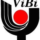日本ろう福音協会 (ViBi)