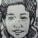 Hitoshi Hattori