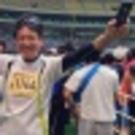 Satoru Hirai