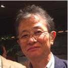 藤原義明(「第38回京都デザイン会議 in 丹後」実行委員長)
