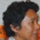 Yoshihiko Komiya