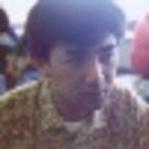 Tatsuya  Sugihara