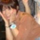 Ayumi  Ichino