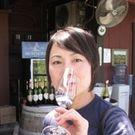 Momoko Genchi Amano