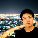 Sho Hayashi