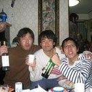 Yasuyuki Kishi