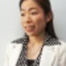 Inoue Kurico