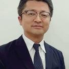 Nobuhiko Takeuchi
