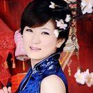 Maruko  Fukaya