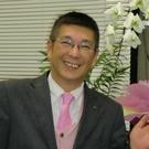平川俊行(京都観光満足ガイド協会)
