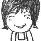 Tamiko  Ishikawa