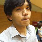 河野洸平/ミライロ先生プロジェクト2013