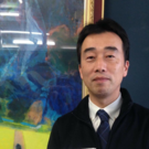 齋藤 健太郎(羽黒・芸術の森 運営会議)