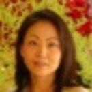 Akiko Okubo