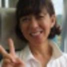 Yukiko Horita