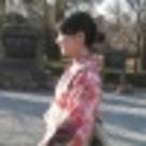 Kaneko Hiromi