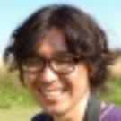 Hajime Sasaki