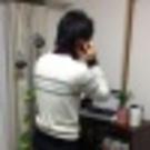Oosaki  Masumi