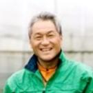 農事組合法人 アイガモの谷口 代表理事 谷口 正友