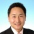Hayato  Fujitate