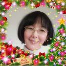 Noriko Karma-maria Nishihira