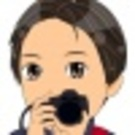 Daisuke  Hisano