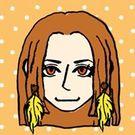 Chie Takesue