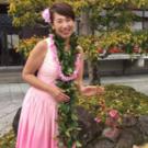 アロハ桜保存会 代表 野口典子