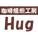 珈琲焙煎工房Hug