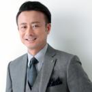 安藤俊介(日本アンガーマネジメント協会代表理事)