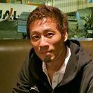 Nobu Seguchi