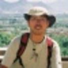 Tsuyoshi  Maruyama