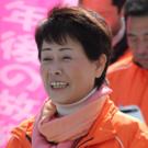 西本 由美子(NPO法人ハッピーロードネット)