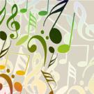 第1回那須クラシック音楽祭