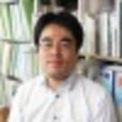 Yukihiro Fukusima