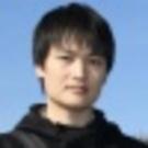 Daiki Horikawa